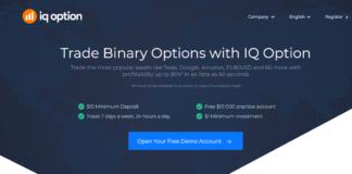 binary trading tutorial